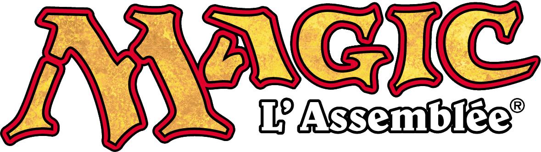 Logo+Magic-PNG