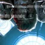 zombies_02