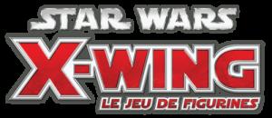 Xwing_Logo_FR