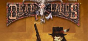 capture_deadlands
