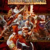 Warhammer_Cover.indd