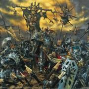 warhammer-mark-of-chaos-battle-1521