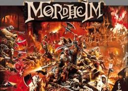 Mordheim_m