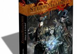STEAMSHADOWSpreview6