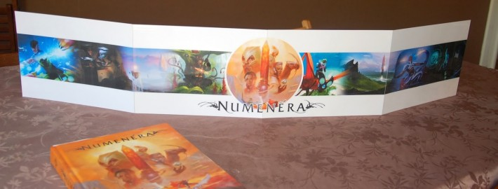 numenera_screen