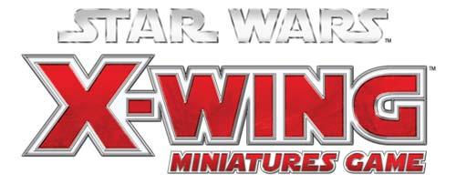 Star-Wars-X-Wing-game-logo