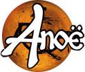 logo_anoe
