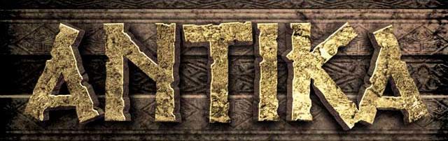 logo_antika