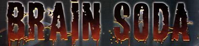 logo_brainsoda