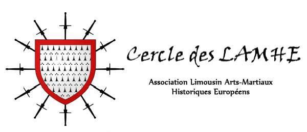 logo_lamhe