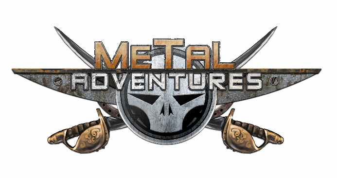 logo_metaladventures
