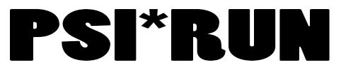 logo_psirun