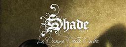 logo_shade