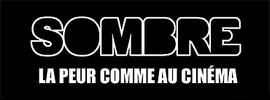 logo_sombre