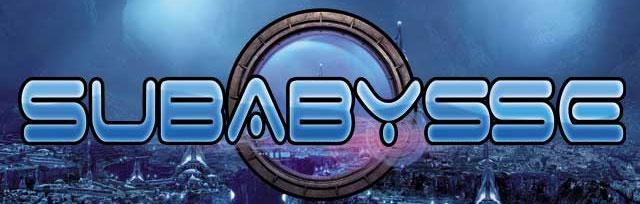 logo_subabysse