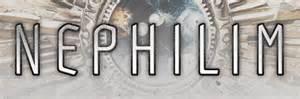 nephilim4