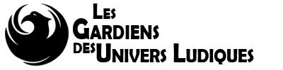 Les Gardiens des Univers Ludiques