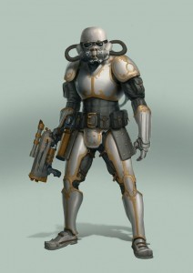 steampunk-star-wars-11