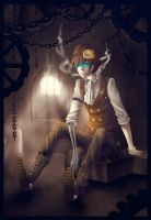 steampunk_by_naimane-d52a6u7