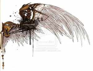 steampunk_wings_by_rocknro8907-d1wasuo