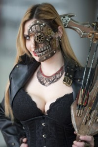 steampunk_xiii_by_versidian
