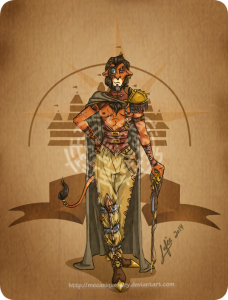 w_disney-steampunk-scar-by-mecaniquefairy-d736swv